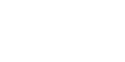 MTW Watches